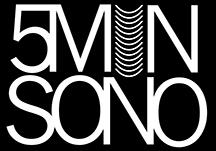 5MinSono Logo.jpg