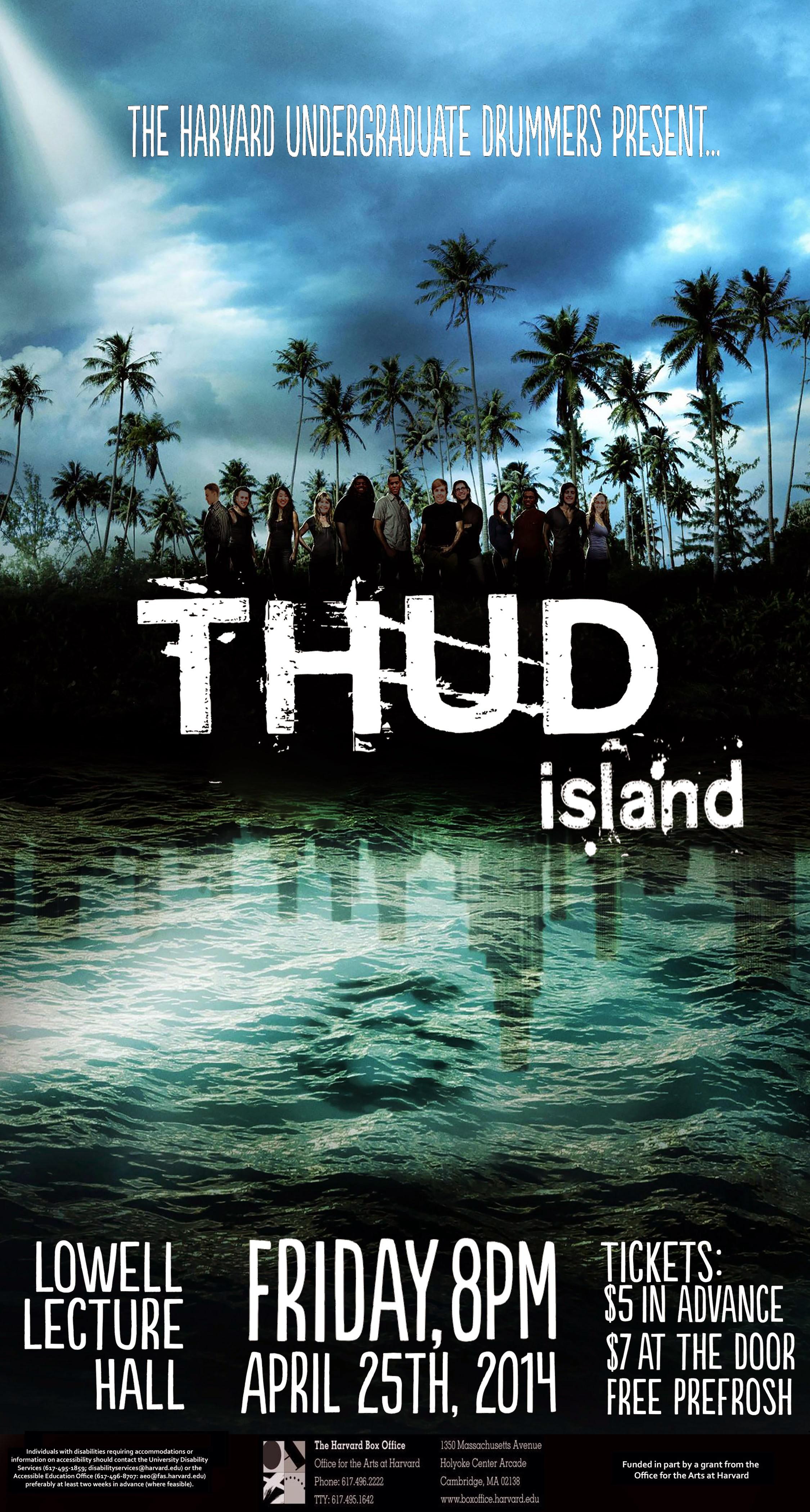 THUD Island Poster 1.jpg