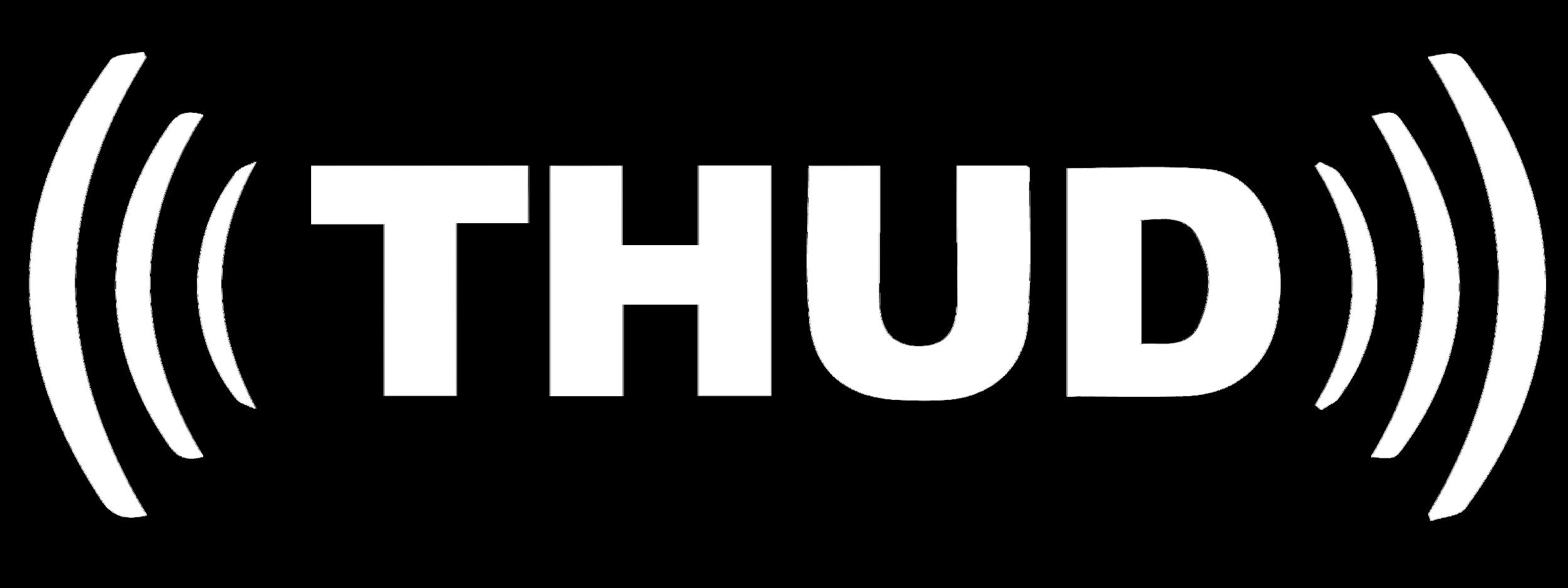 thudlogonobackground-2.png