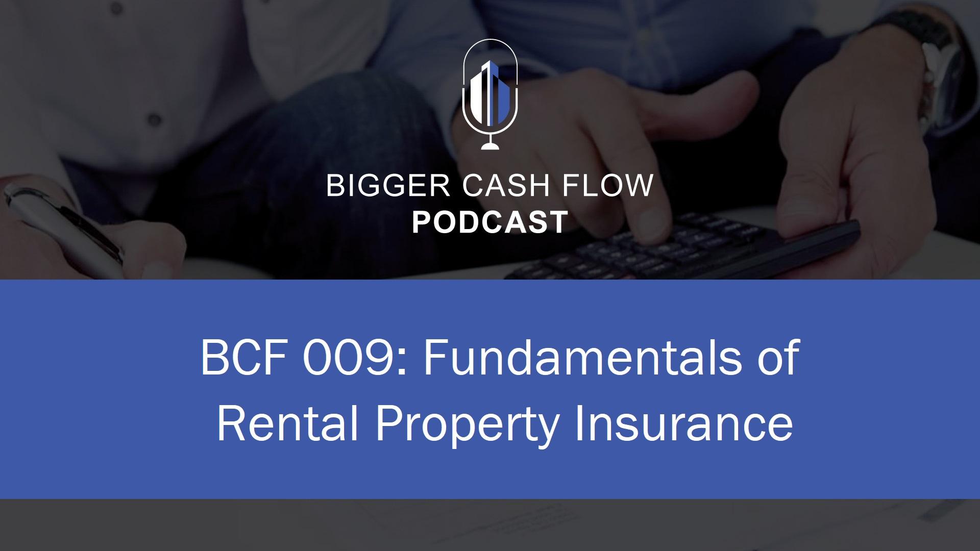 podcast009 - rental insurance.jpg