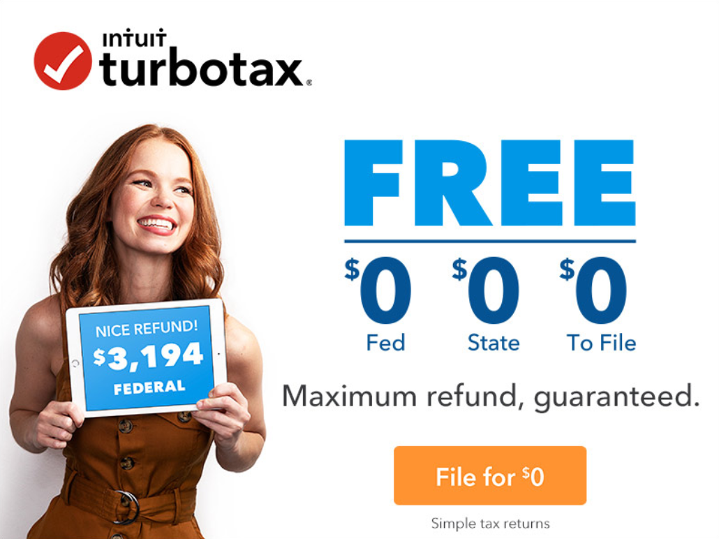 TurboTax.png