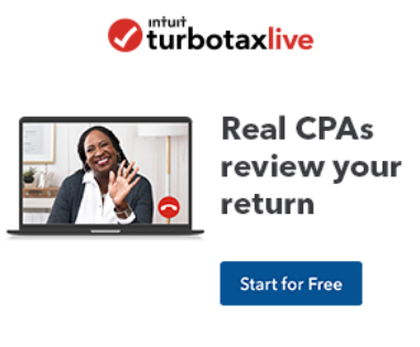 turbotaxlive.png