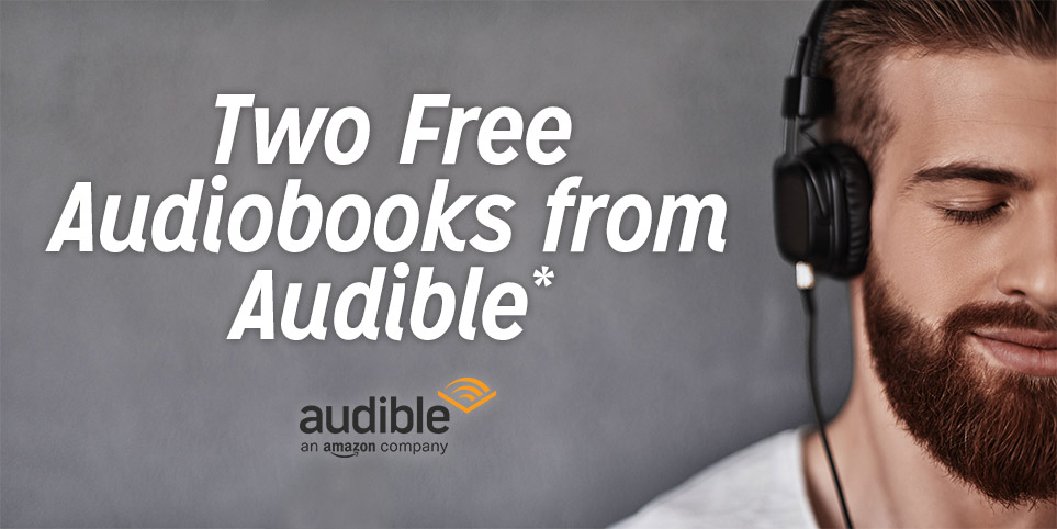 amazon-audible-banner.jpg