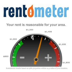 rentometer.png