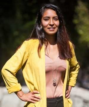 By Karina Bravo, PhD – Professor and Scientist in Chile