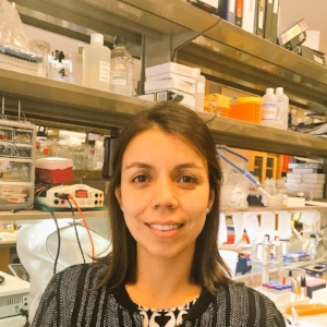 By Paula Agudelo Garcia, PhD - Postdoctoral Researcher at the University of Pennsylvania