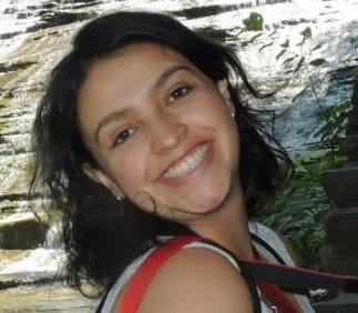 By Andrea Acevedo, PhD - Postdoctoral Researcher at Penn