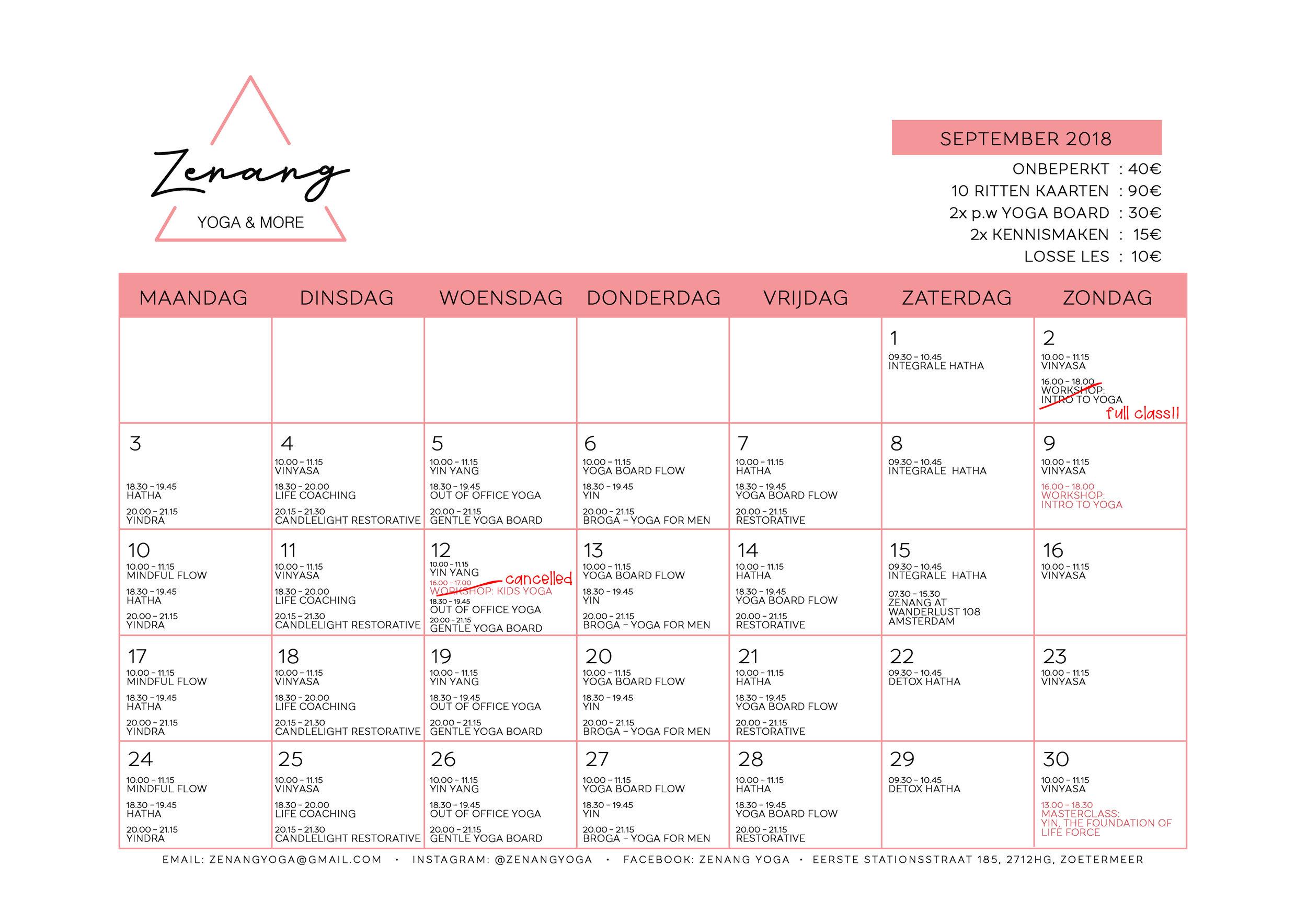 Zenang schedule Sep-01-01.jpg