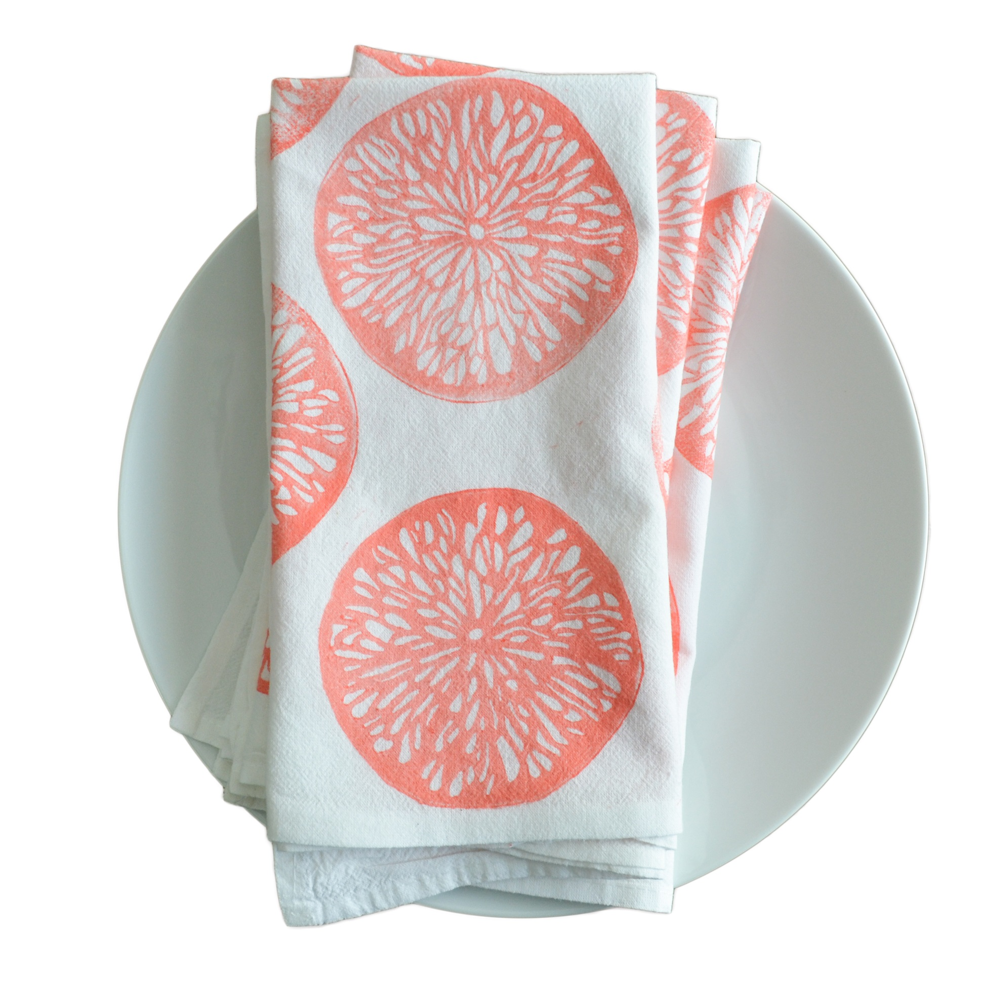 Lemonslice-Napkin-Set_02_white.jpg