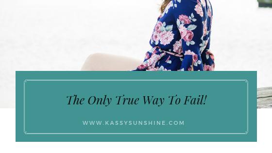 Kassy's Blog Thumbnail Template 5 (1).png