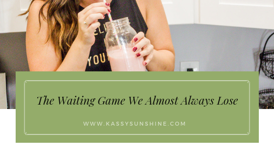 Kassy's Blog Thumbnail Template 8.png
