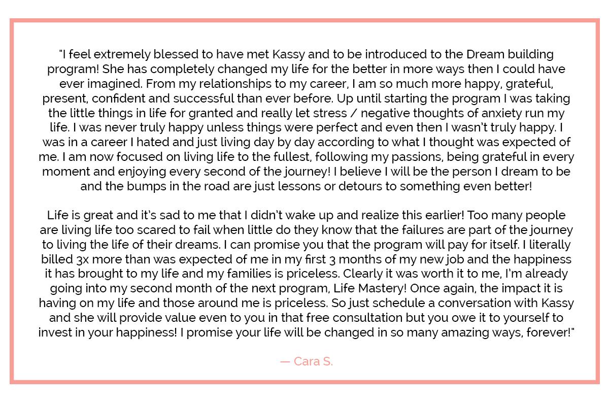 testimonial Cara.png