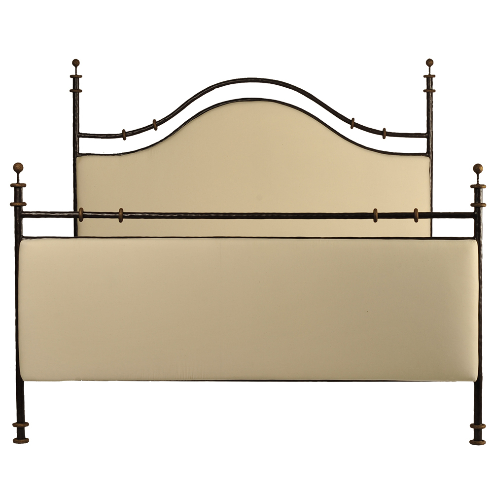 IR Chevalier Bed.jpg