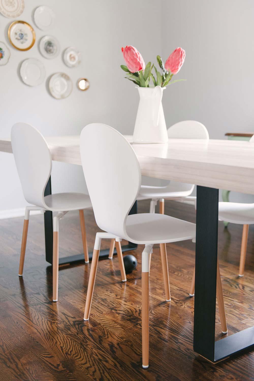 Genesis Table