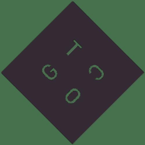 Gather Logo 2.png