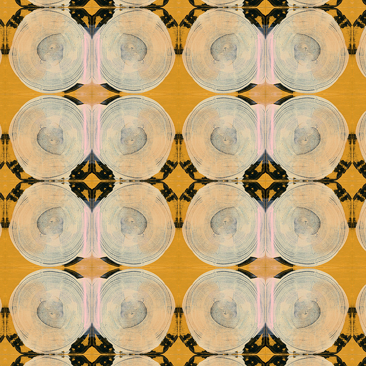 SABI fabric