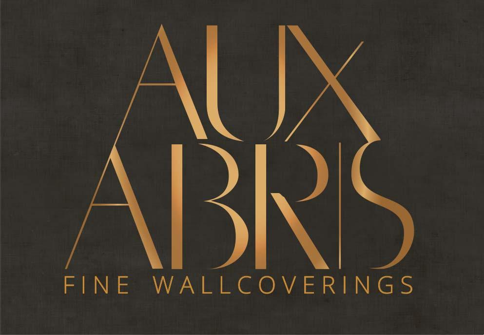 AuxAbris-Logo.jpg