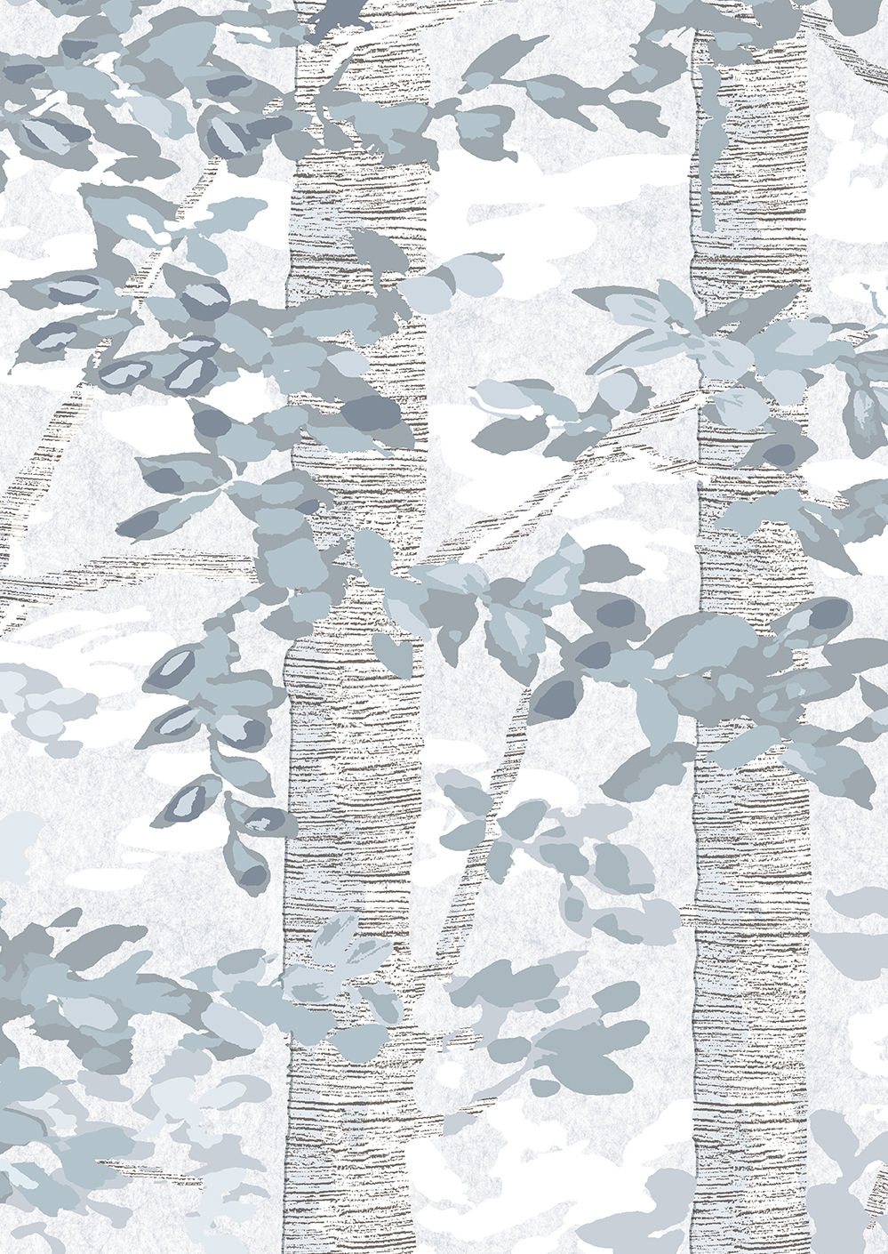 Lewis & Wood Textiles & Wallcovering