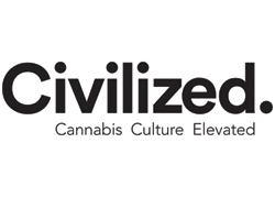 civilized-1-845x321_MM.jpg
