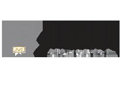 JWC-Logo-2017_MM.png