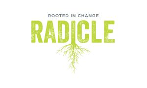Radicle-Canopy-Rivers_website.png
