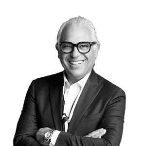 Joe-Mimran.jpg