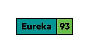 eureka93-canopy-rivers-website.png