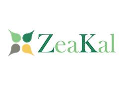 ZeaKal-Logo-Canopy-Rivers-Website-Cannabis-Plant-Science-Hemp.jpg