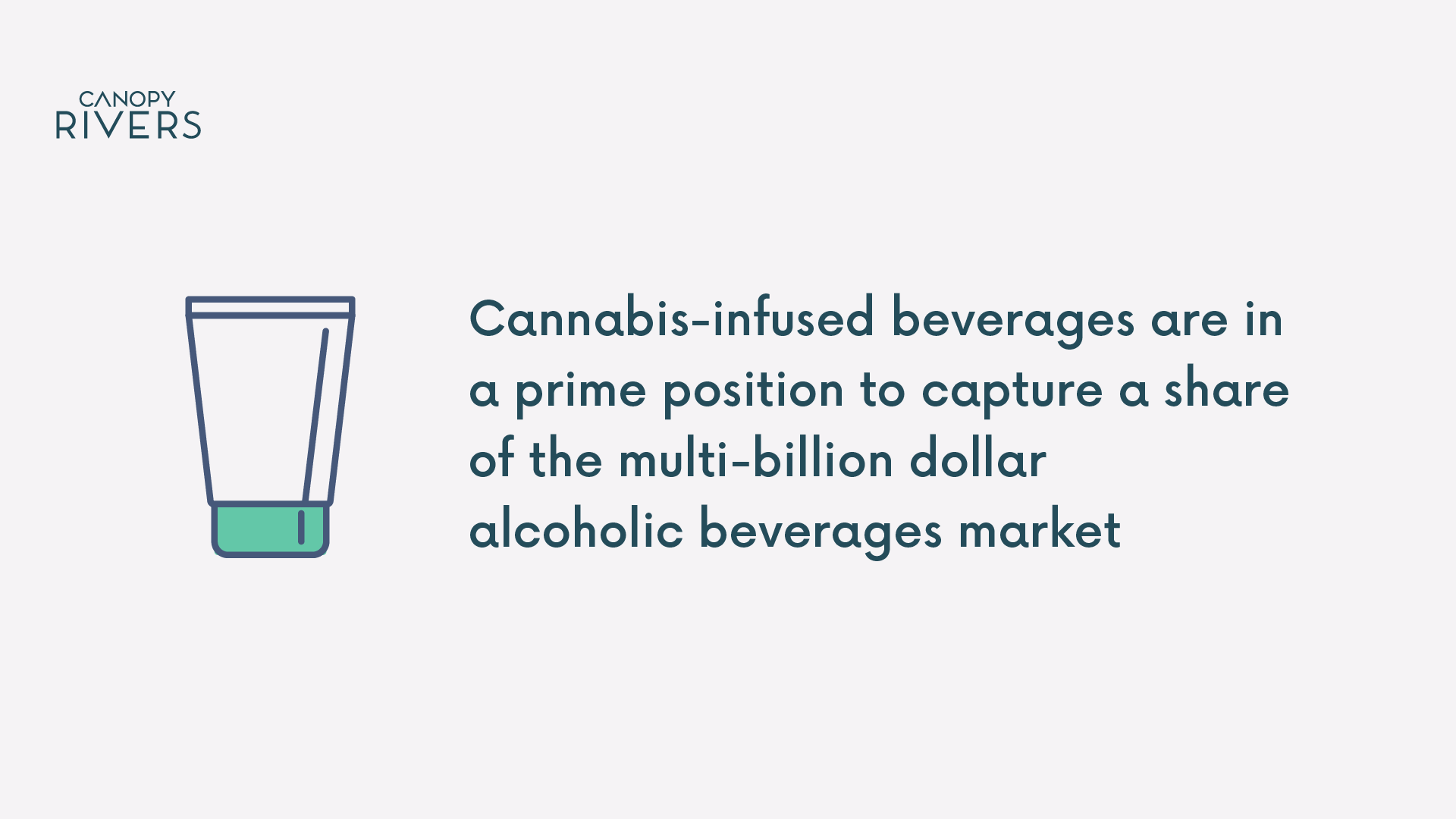 cannabis-infused-beverages-in-a-prime-position-to-capture-share-of-alcoholic-beverages-market-canopy-rivers.png