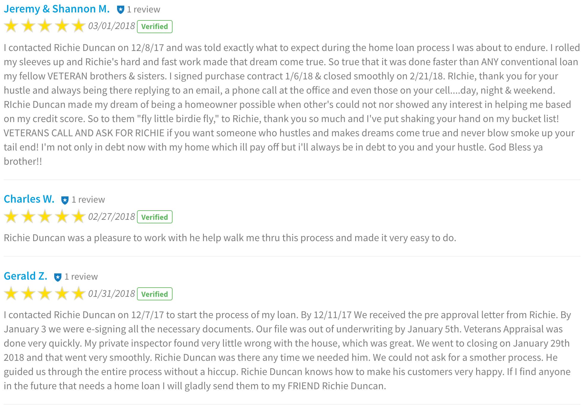 BuildBuyRefi-Reviews-Richie-Duncan-And-Saif-Kovach-11.png