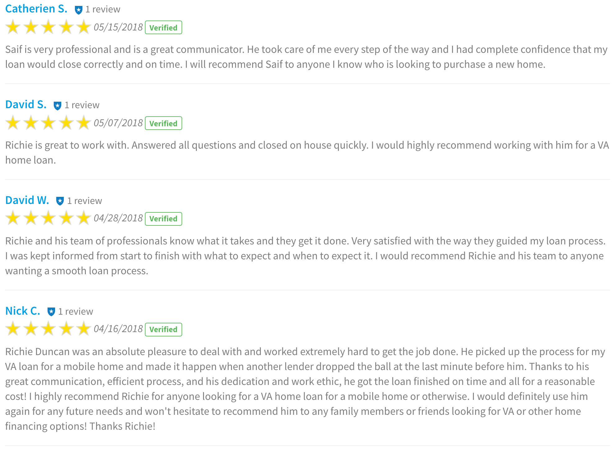 BuildBuyRefi-Reviews-Richie-Duncan-And-Saif-Kovach-8.png
