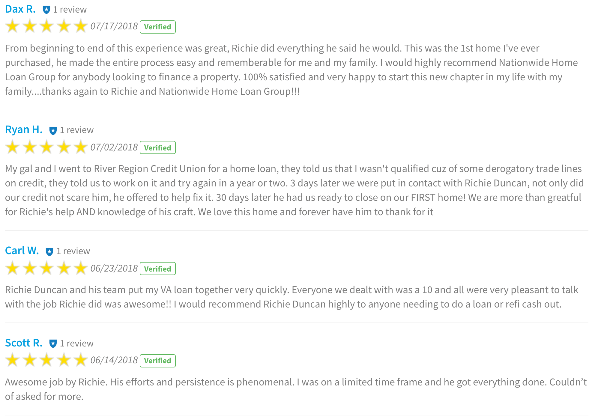 BuildBuyRefi-Reviews-Richie-Duncan-And-Saif-Kovach-5.png