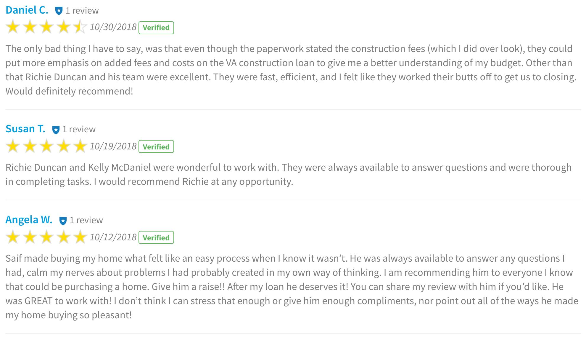 BuildBuyRefi-Reviews-Richie-Duncan-And-Saif-Kovach-1.png
