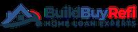 BuildBuyRefi.com FHA 203K Loan Eligibility Qualifier