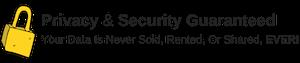 BuildBuyRefi-PrivacyGuaranteed.png