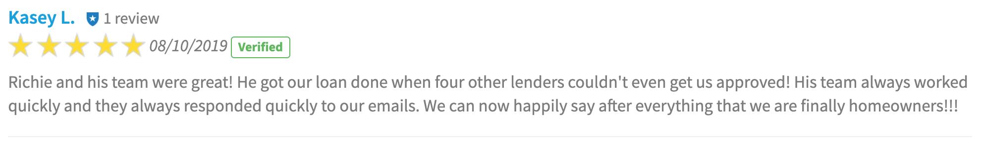 BuildBuyRefi-Reviews-August-2019.png