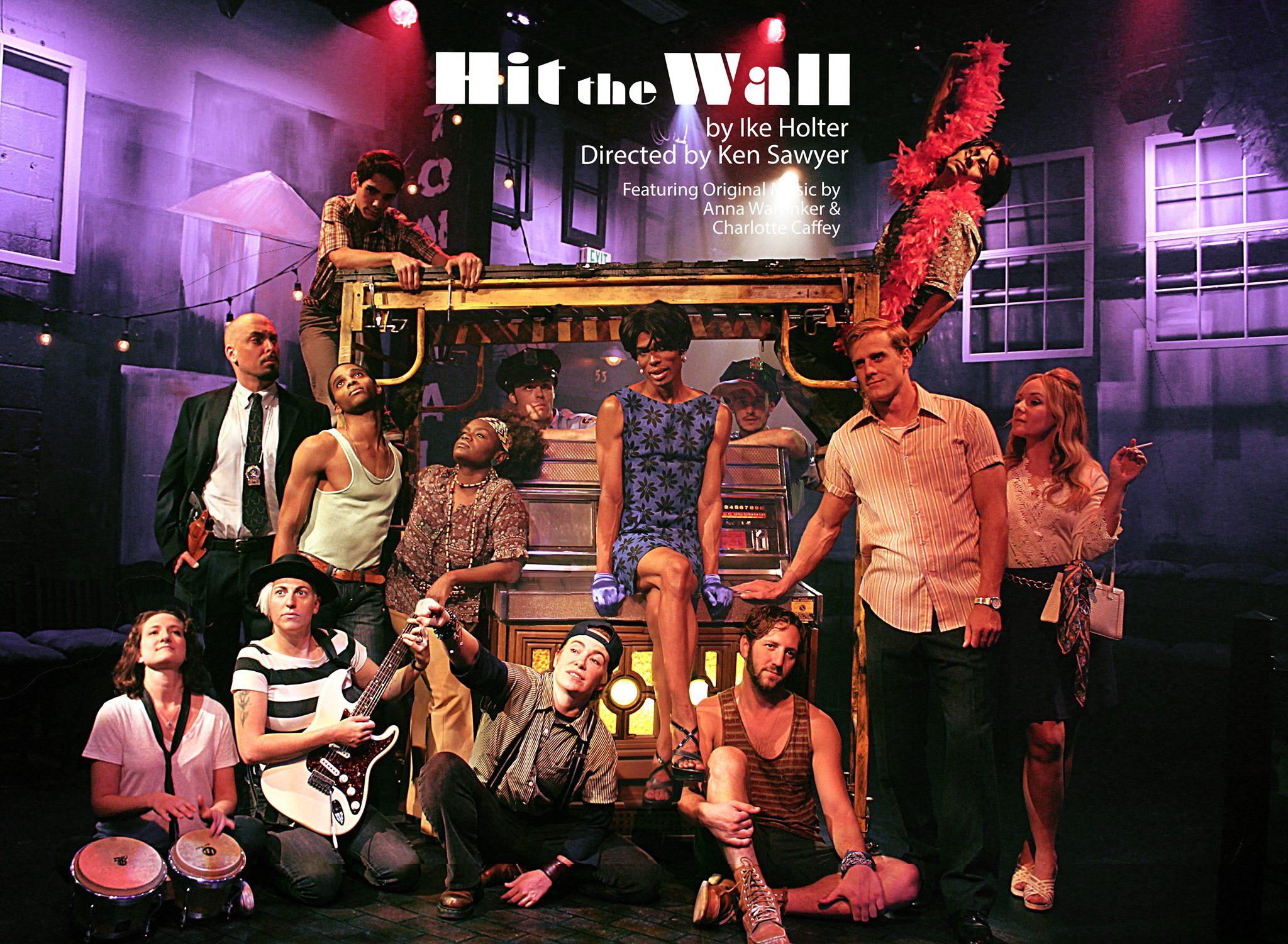 HTW Cast.jpg