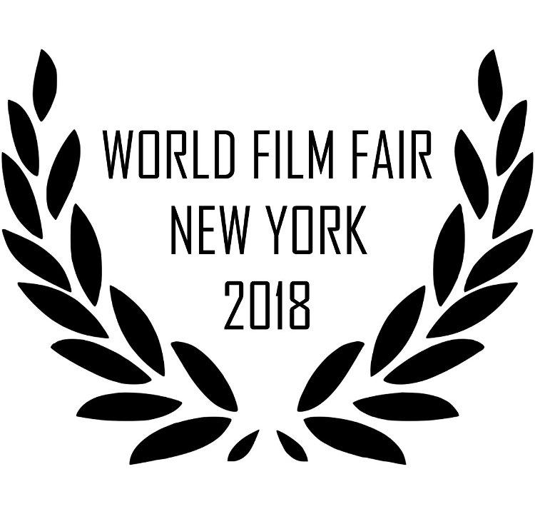 NY-Film-Fest.jpg