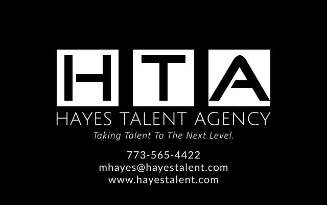 Hayes resume logo-1-2.png