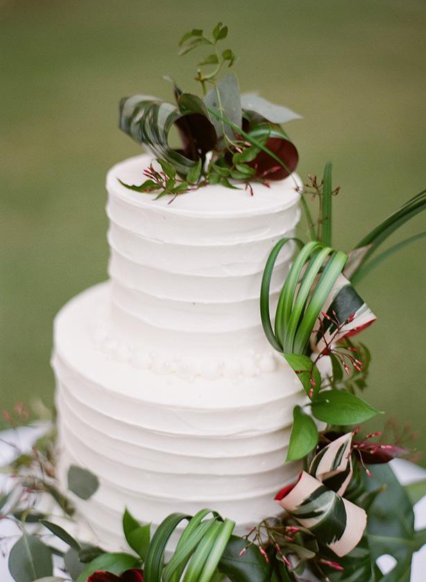 wedding-cake-design-kauai.jpg