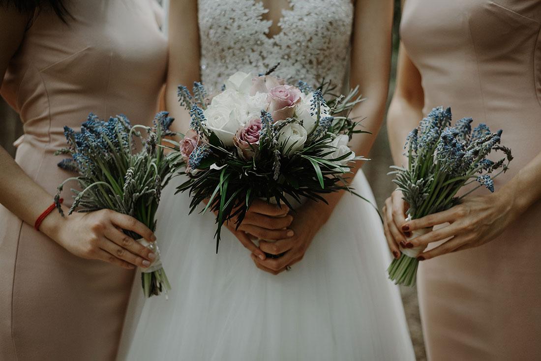bouquets.jpg