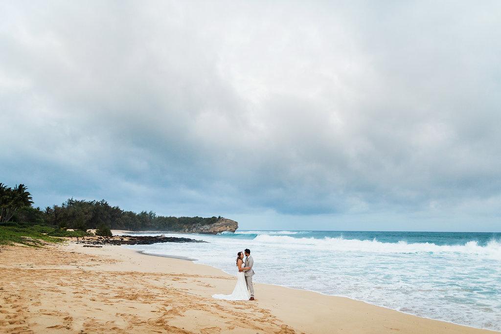 shipwreck-beach-wedding-kauai.jpg