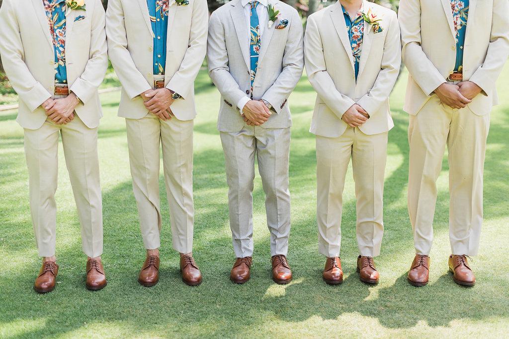 hyatt-wedding-attire.jpg