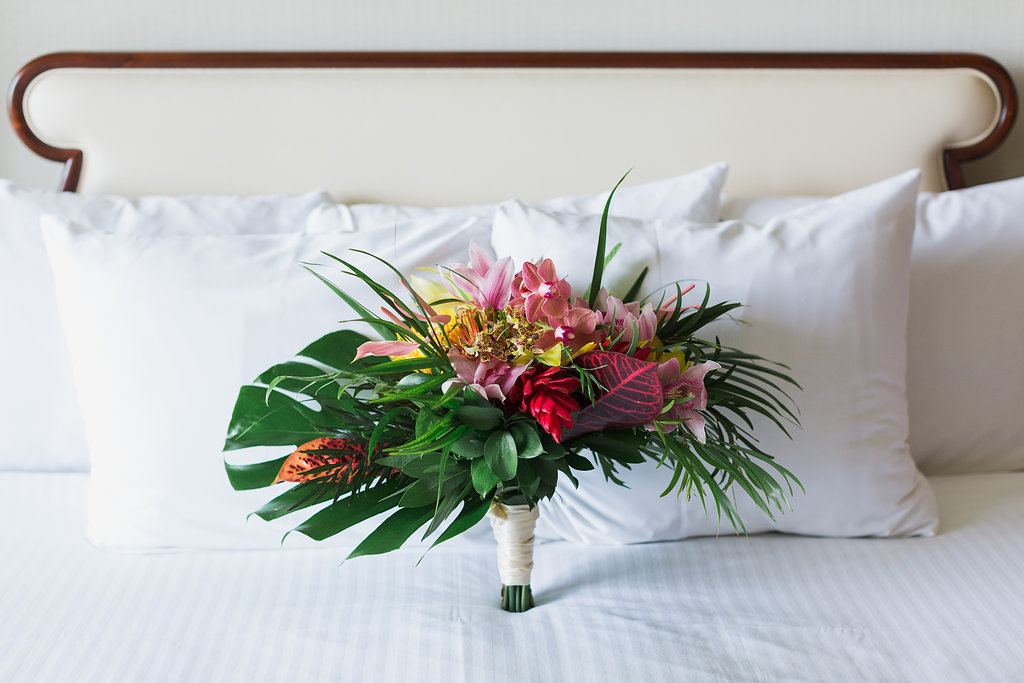 poipu-wedding-bouquet.jpg