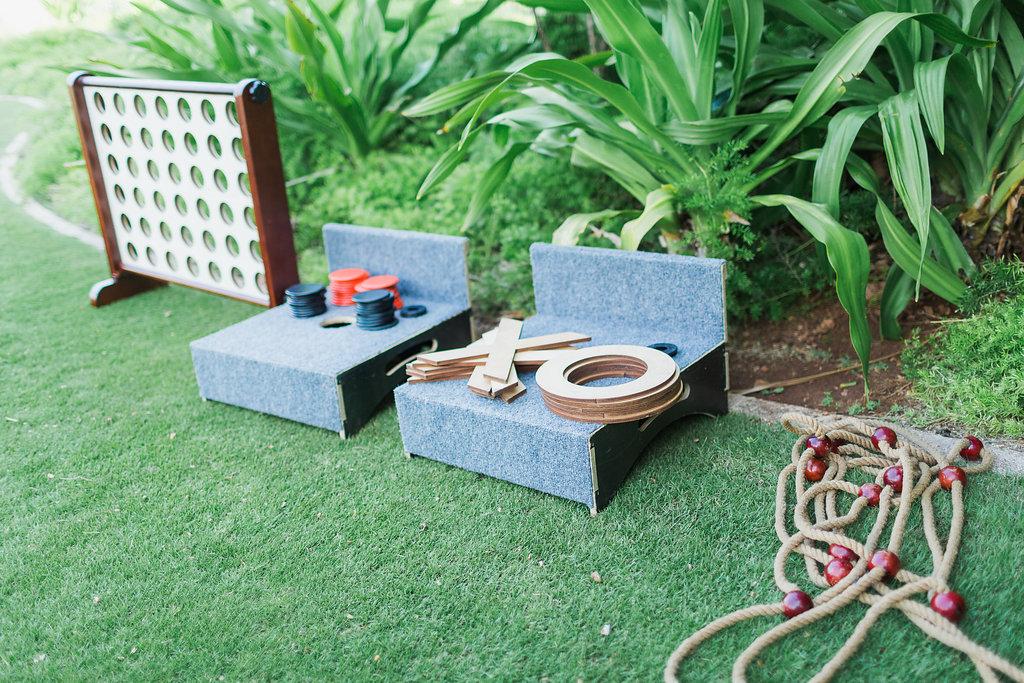wedding-games-hyatt-kauai.jpg