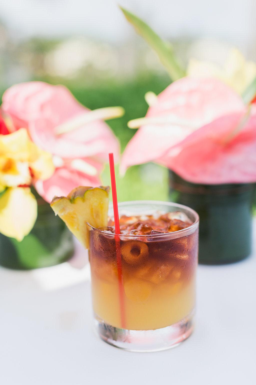 hyatt-kauai-wedding-drinks.jpg