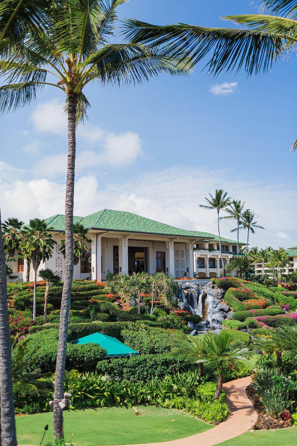 grand-hyatt-kauai.jpg