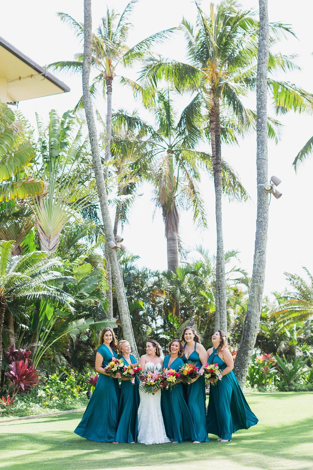 grand-hyatt-kauai-wedding.jpg