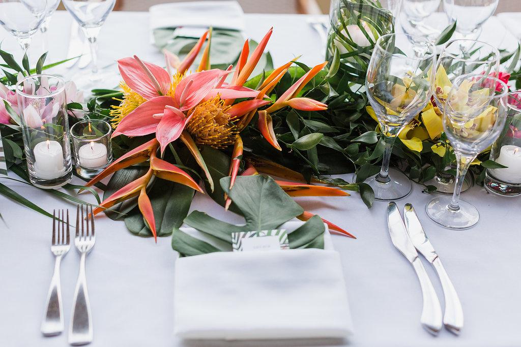 tropical-wedding-flowers.jpg