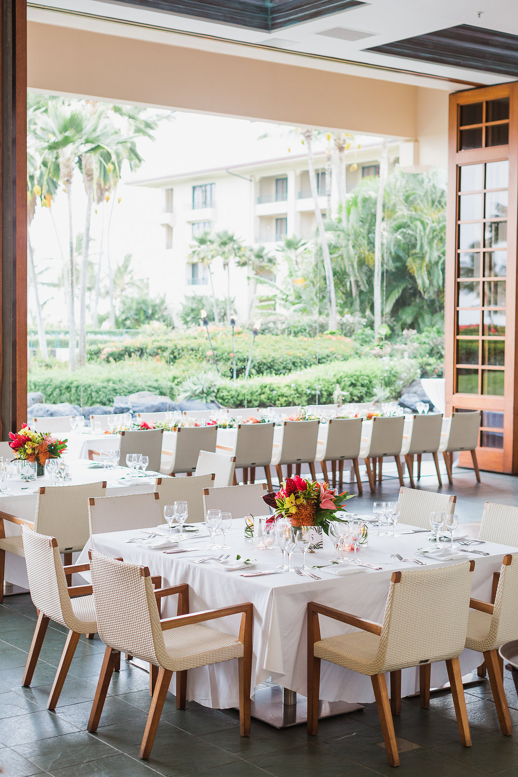 iilima-terrace-reception-kauai.jpg